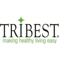 TRIBEST products
