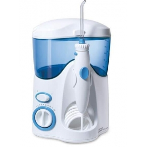 Burnos irigatorius Waterpik ULTRA WP-100