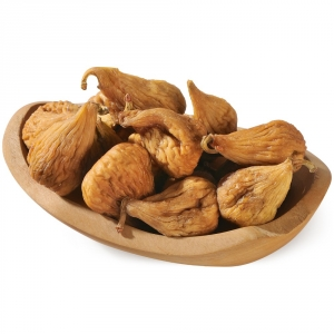 Gold Figs, 500 g.
