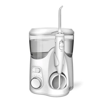 Burnos irigatorius Waterpik ULTRA WP-160 Ultra Plus