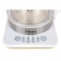 Virdulys Raw Tea Kettle GKD-450-F, Tribest Corp
